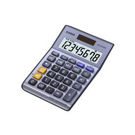 Casio MS-80VERII Desk Calculator