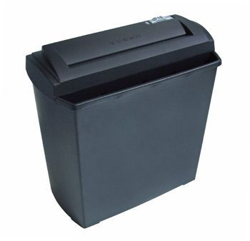 Fellowes P-20 Strip Cut Shredder