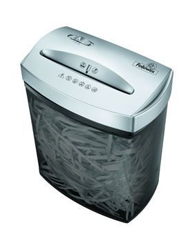 Fellowes P70CM Cross Cut Shredder