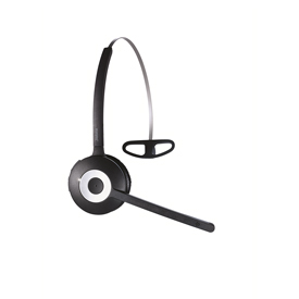 Jabra Pro 920 Wireless Mono Headset
