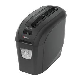 Rexel Prostyle Plus 5 Shredder