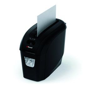 Rexel Prostyle Plus SC Strip Cut Shredder