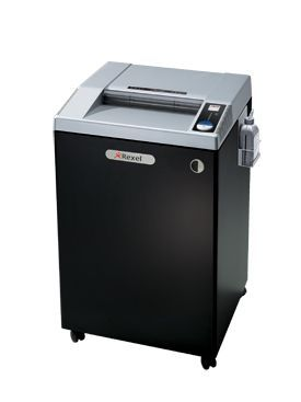 Rexel RLWM26 Micro Cut Shredder