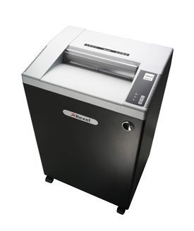 Rexel RLWS28 Ribbon Cut Shredder