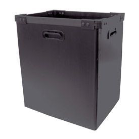Rexel 2102493 33 litre Internal Shredder Bin
