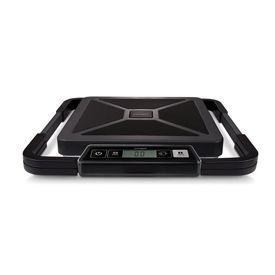 Dymo S50 Shipping Scales 50KG