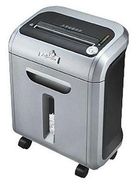 Fellowes SB83I Strip Cut Shredder