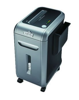Fellowes SB99CI Shredder