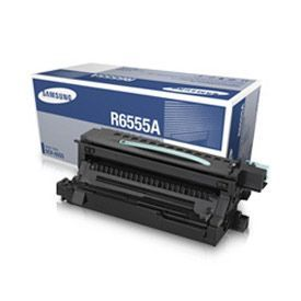 Samsung SCX-R6555A Drum Unit