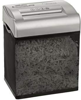 Fellowes Shredmate Cross Cut Shredder
