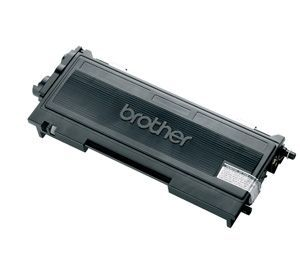 Brother TN-2000 Toner