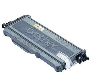 Brother TN-2110 Toner
