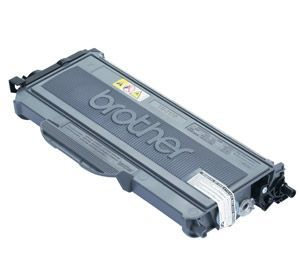 Brother TN-2120 Toner