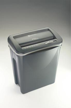 Rexel V35WS Cross Cut Shredder