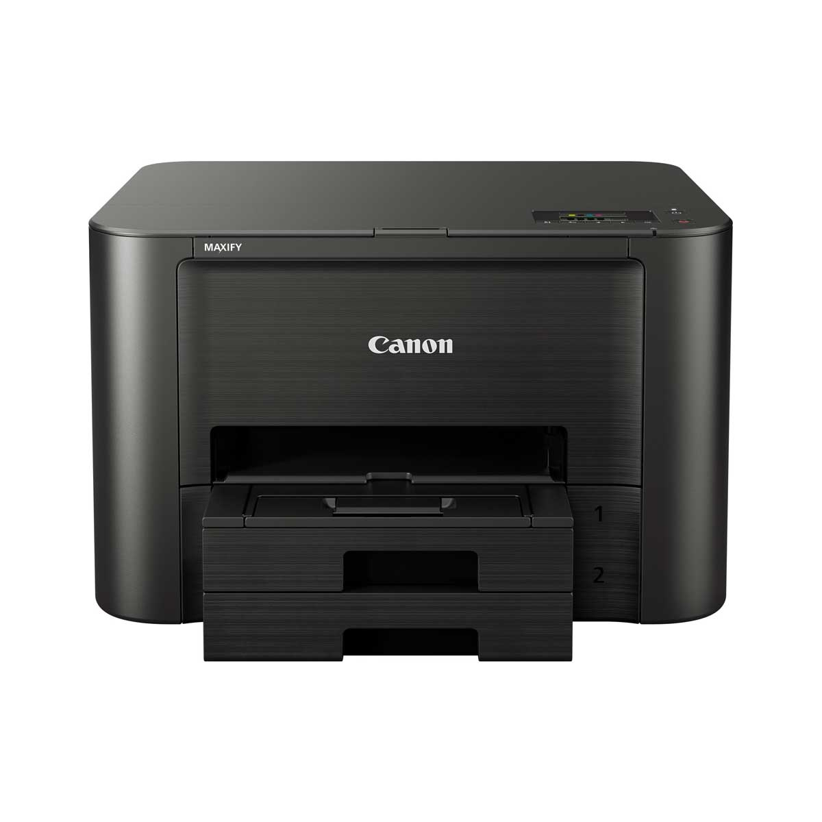 Canon MAXIFY iB4150 A4 Colour Inkjet Printer