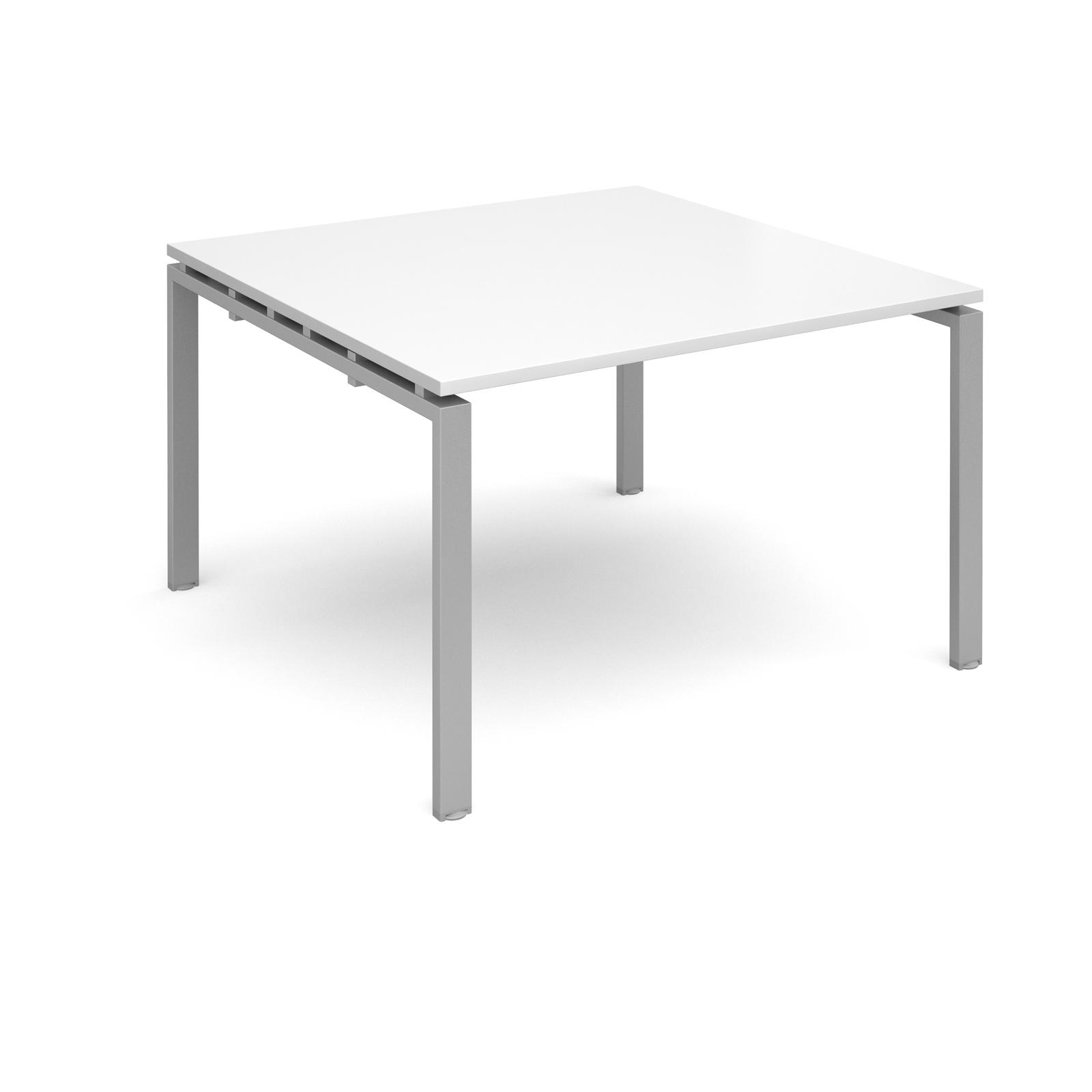 Adapt boardroom table starter unit