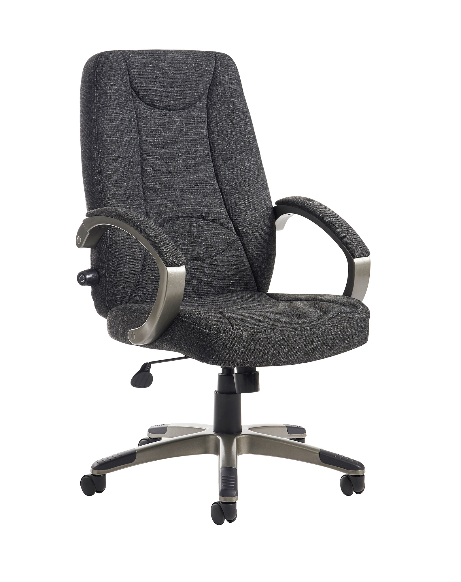 Lucca high back managers chair