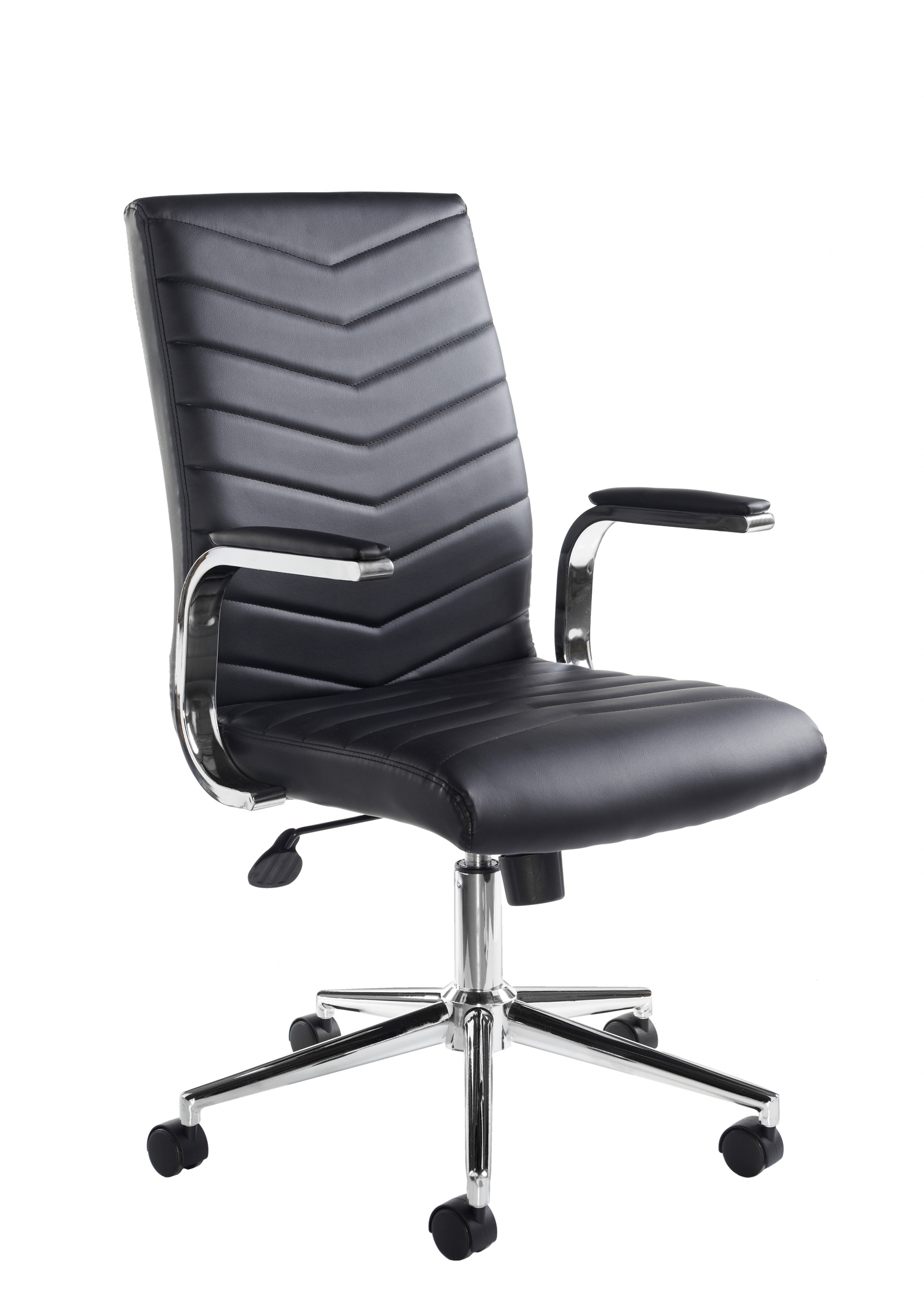 Martinez high back managers chair