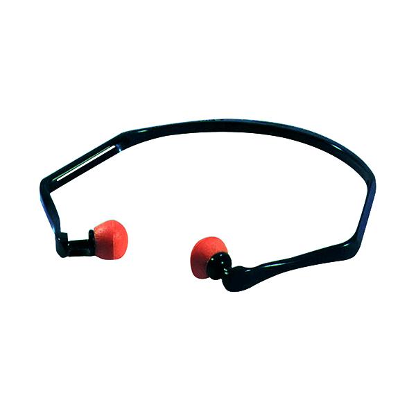 3M Banded Earplugs 1310 (10 Pack) GT500004848