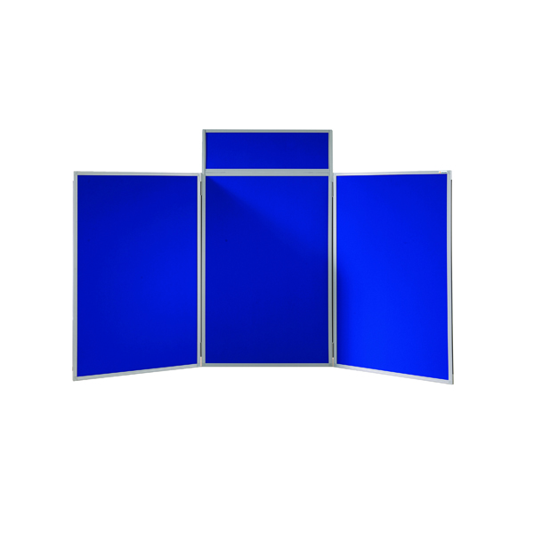 Announce Exhibition Board 1100 x 1800mm AA01832