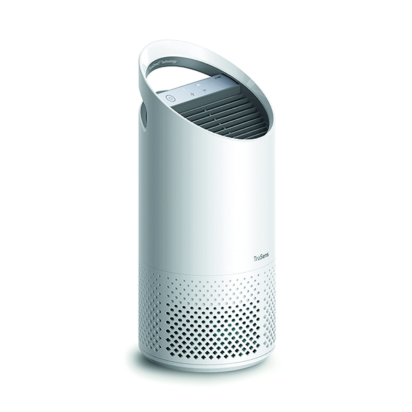 Leitz TruSens Z-1000 Air Purifier 2415100UK