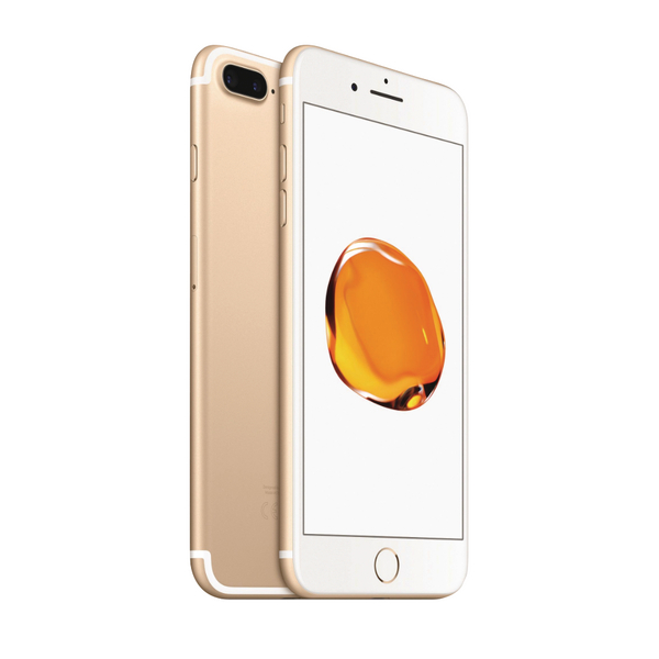 Apple iPhone 7 Plus 256GB Gold MN4Y2B/A