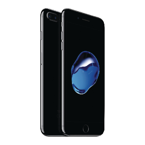Apple iPhone 7 Plus 256GB Jet Black MN512B/A