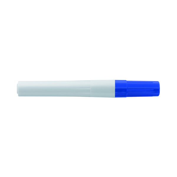Artline Clix Refill for EK573 Markers Blue (12 Pack) EK573RBLU