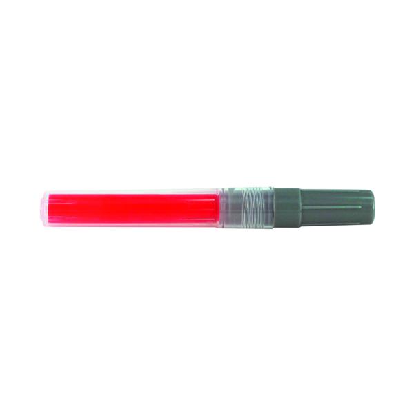 Artline Clix Refill for EK63 Highlighter Pink (12 Pack) EK63RFPIN
