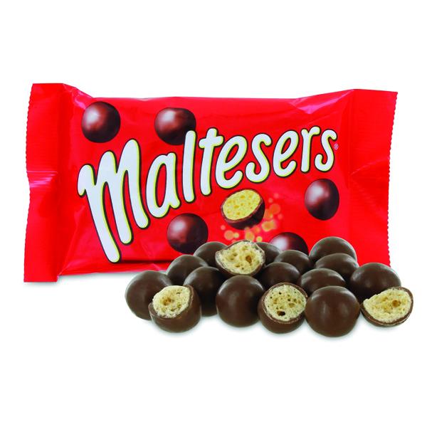 Mars Maltesers (40 Pack) 100533
