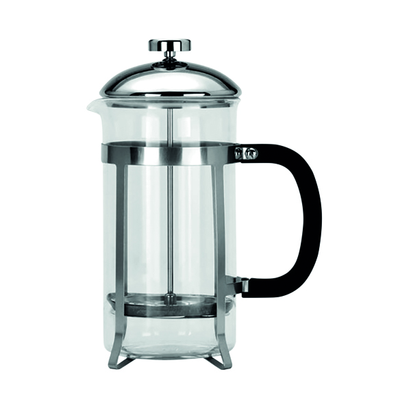 8 Cup 1L Cafetiere 0304148