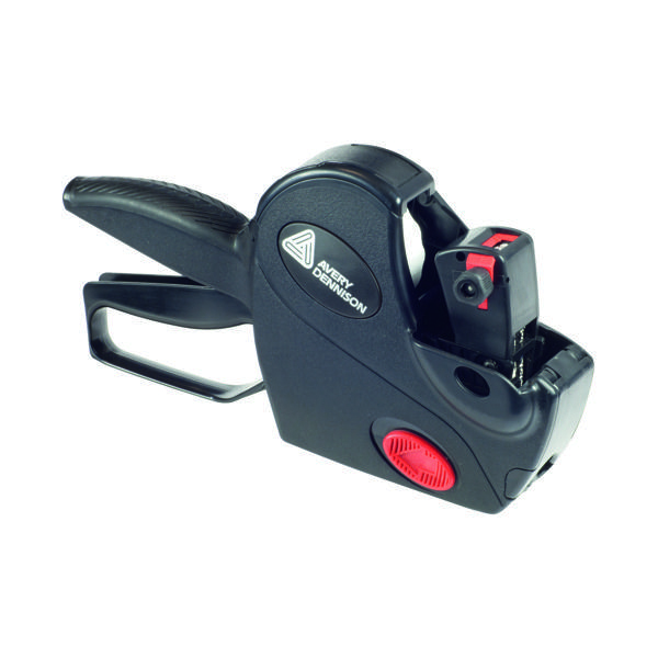 Avery Single Line Pricing Gun HL0008