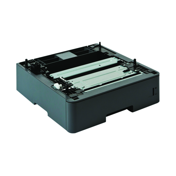 Brother LT5505 Optional 250 Sheet Paper Tray LT5505PROMO