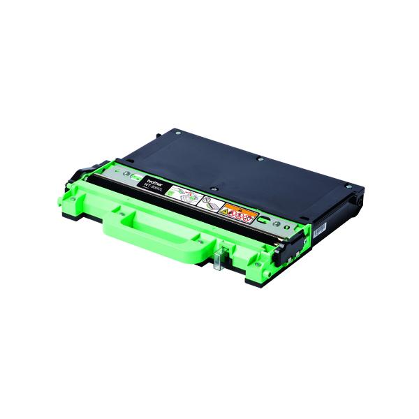 Brother TN-328 Waste Toner Box WT300CL