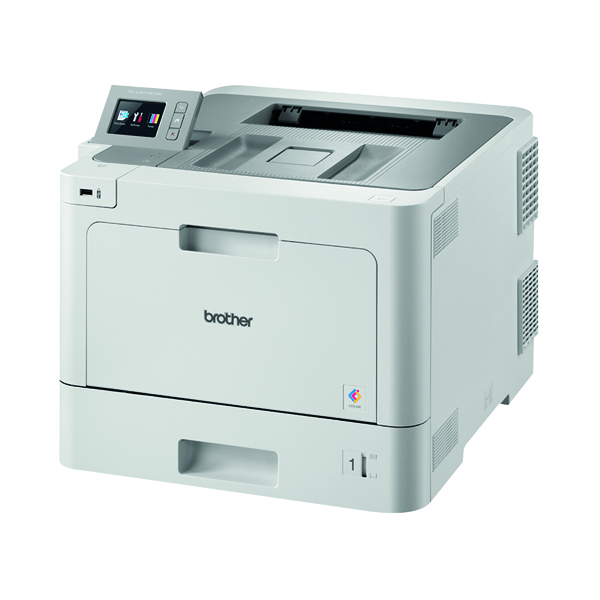 Brother HLL9310CDW Colour Laser Printer
