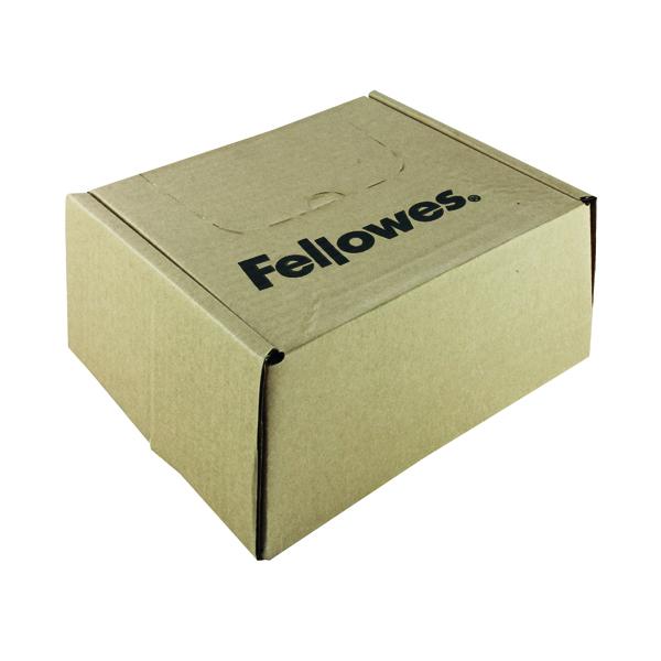 Fellowes Shredder Bag 110/120 (100 Pack) 3605201