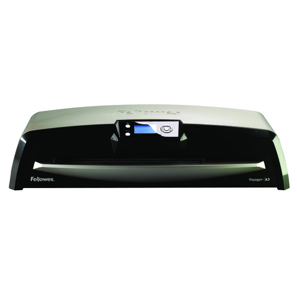 Fellowes Voyager A3 Laminator 5704201