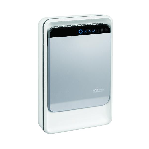Aeramax Professional AM2 Air Purifier 9540401