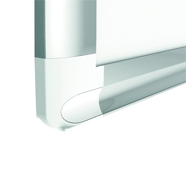 Bi-Office New Generation Magnetic Board 1800x1200mm MA2707830