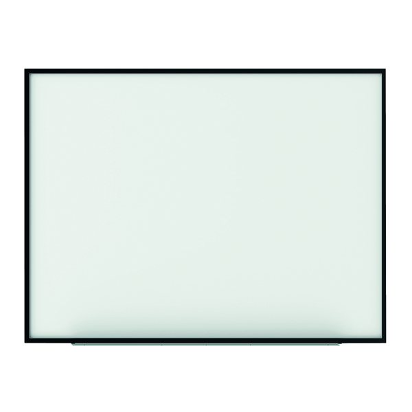 Bi-Office iRED 200 Interactive Whiteboard 78 Inch IWB120703
