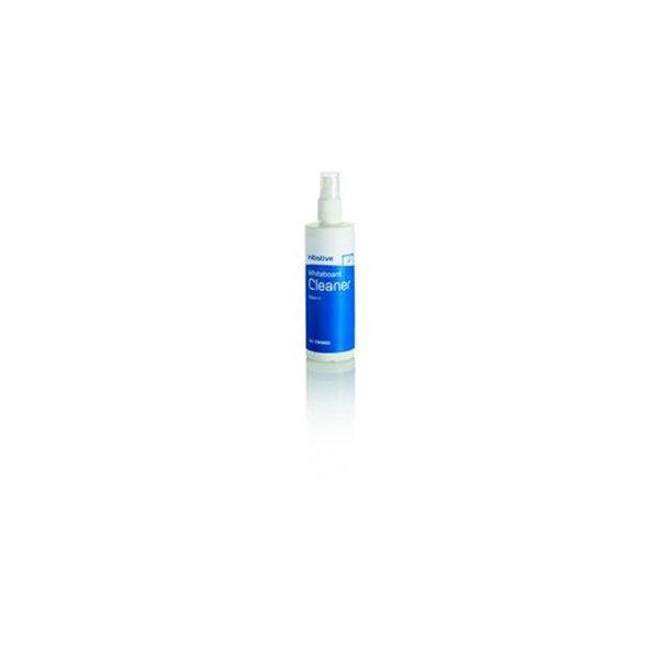 Initiative Whiteboard Spray Cleaner 250ml