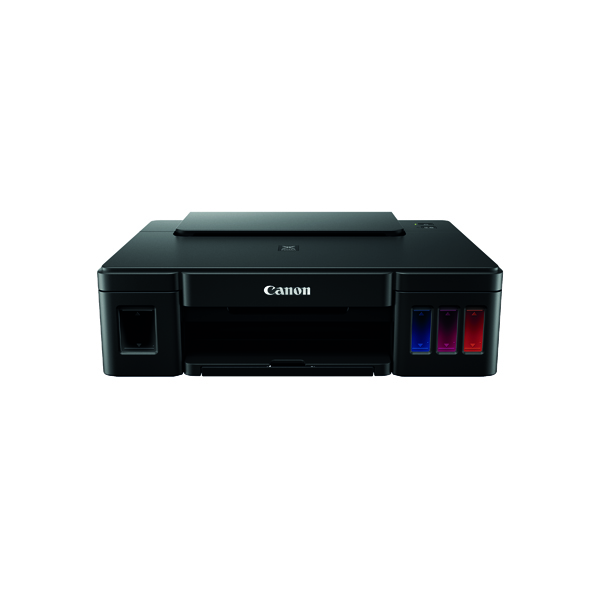 Canon PIXMA G1501 Printer and Ink 0629C042AA