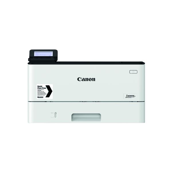 Canon i-SENSYS LBP223dw Printer 3516C021
