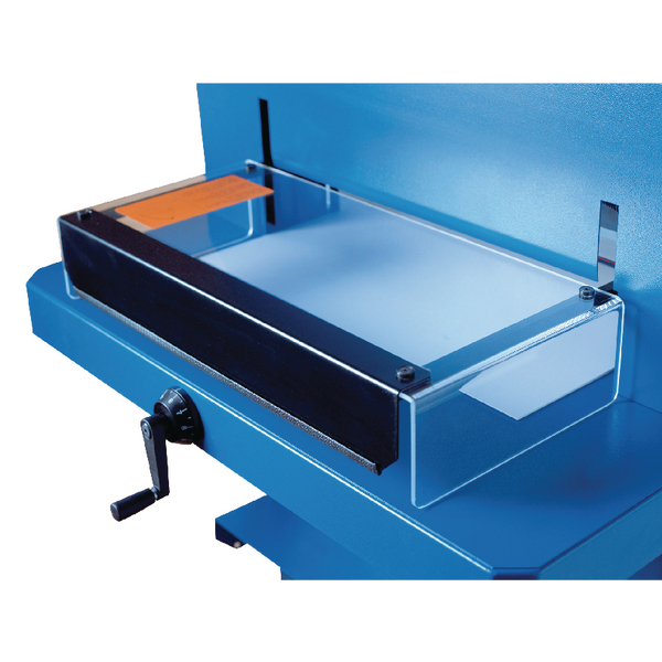 Dahle Heavy Duty Cutter 00842