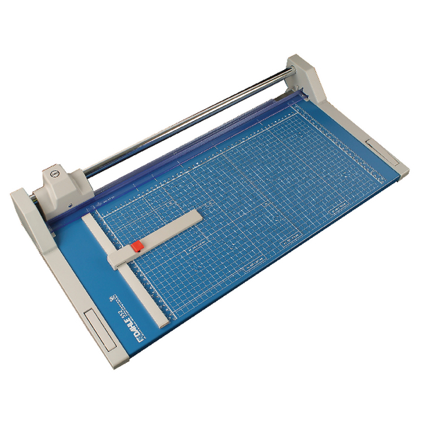 Dahle A3 Professional Rotary Trimmer 510mm 552