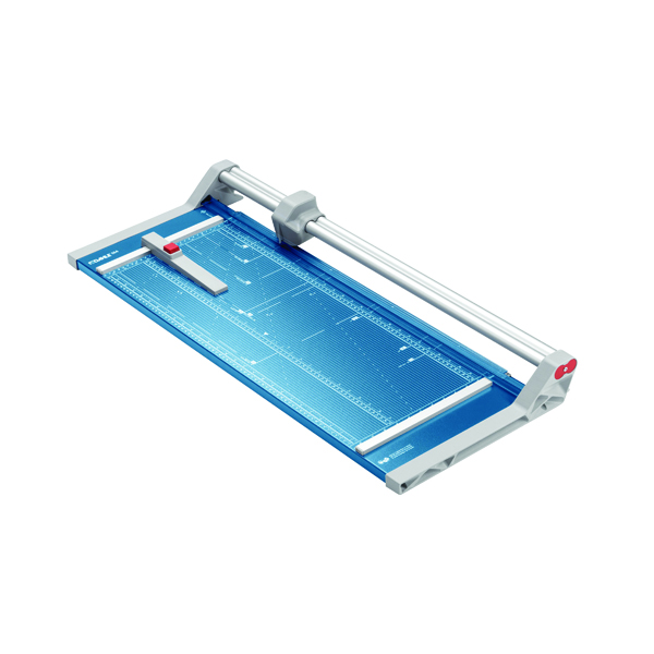 Dahle Professional Rolling Trimmer A2 DAH00554-15002