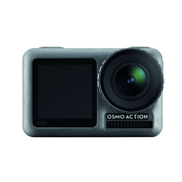 DJI Osmo Action Camera CP.OS.00000020.02