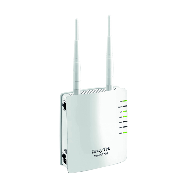 DrayTek Vigor AP 710 Wireless Access Point AP710-K