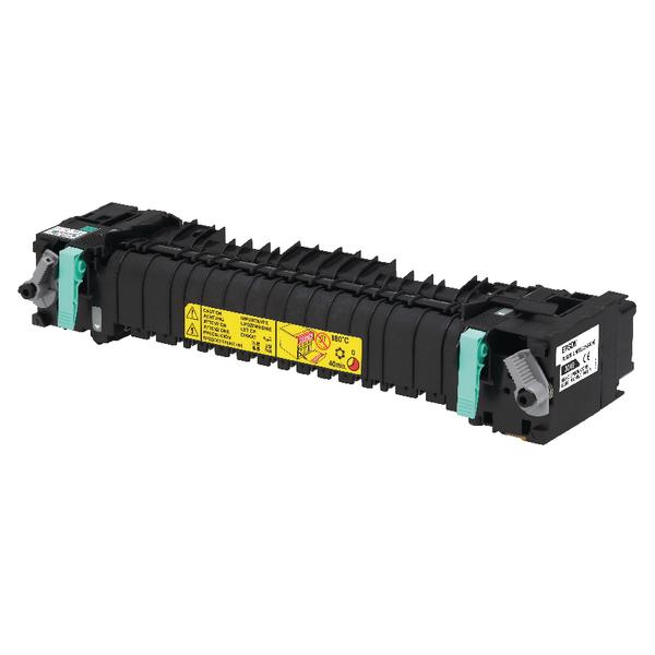 Epson S053049 Fuser Unit C13S053049