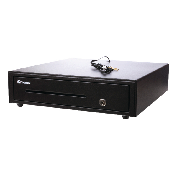 EPOSNOW Cash Drawer E4141